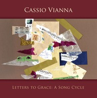 Letters to Grace