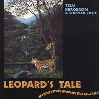 Whirled Jazz | Leopard's Tale